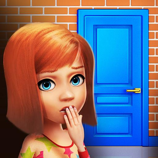 100 Doors Games 2020: Escape from School Mod apk download – Mod Apk 3.6.8 [Unlimited money] free for Android.