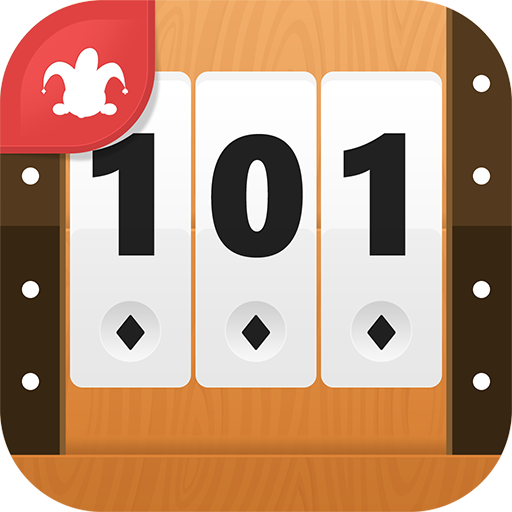 101 Yüzbir Okey Mod apk download – Mod Apk 1.3.0 [Unlimited money] free for Android.