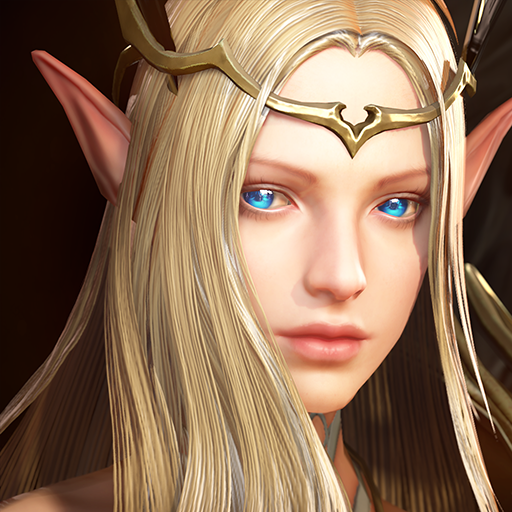 블레이드2 Mod apk download – Mod Apk 1.30.3.0 [Unlimited money] free for Android.