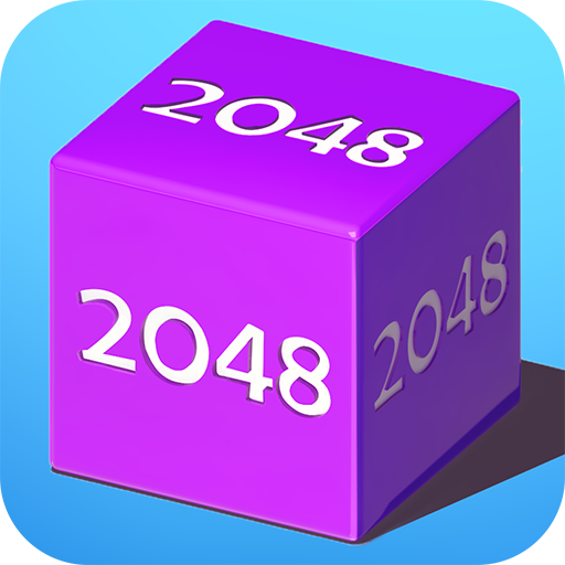 2048 3D: Shoot & Merge Number Cubes, Block Puzzles Mod apk download – Mod Apk 1.301 [Unlimited money] free for Android.
