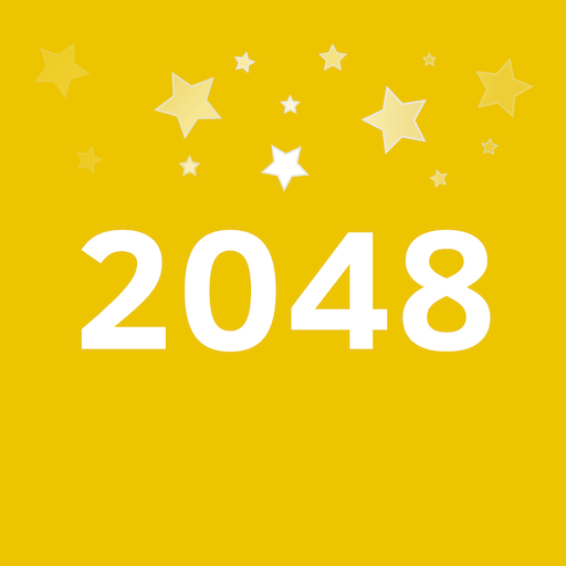 2048 Number puzzle game Pro apk download – Premium app free for Android 7.09