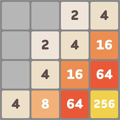 2048 Pro apk download – Premium app free for Android 1.28