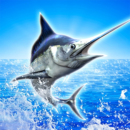 A FISHING JOURNEY Mod apk download – Mod Apk 2.9.0 [Unlimited money] free for Android.