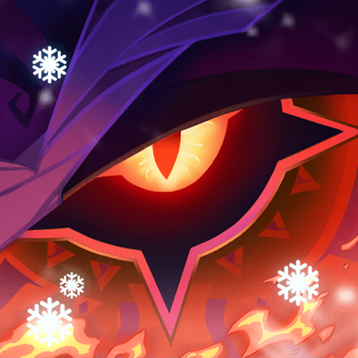 AFK Arena Mod apk download – Mod Apk 1.52.01 [Unlimited money] free for Android.