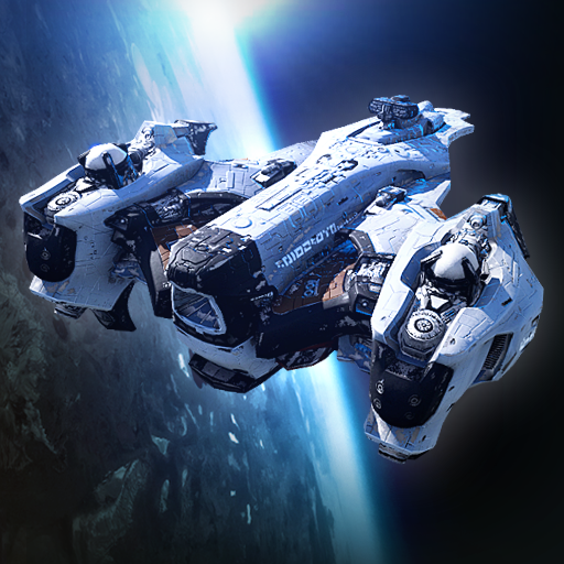 ASTROKINGS: Space Battles & Real-time Strategy MMO Mod apk download – Mod Apk 1.24-1069 [Unlimited money] free for Android.