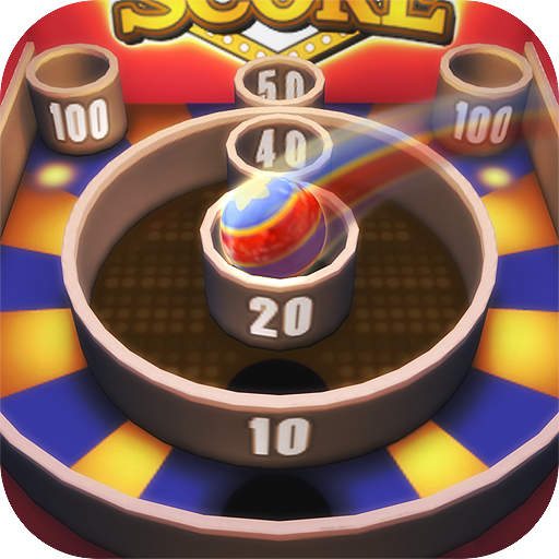 American Ball Mod apk download – Mod Apk  [Unlimited money] free for Android. 3.2.0