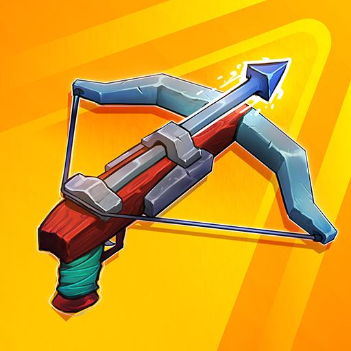 Archer's Tale – Adventures of Rogue Archer Mod apk download – Mod Apk 0.3.22 [Unlimited money] free for Android.