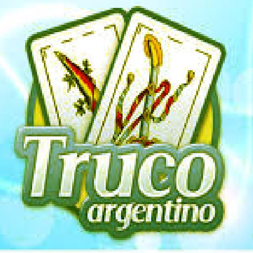 Argentinean truco Pro apk download – Premium app free for Android 5.9
