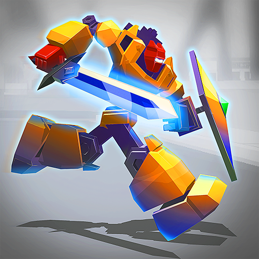 Armored Squad: Mechs vs Robots Pro apk download – Premium app free for Android 2.2.0
