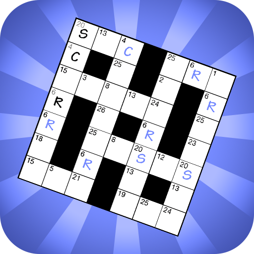 Astraware CodeWords Mod apk download – Mod Apk 2.50.001 [Unlimited money] free for Android.