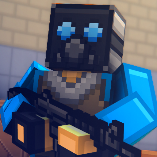 BLOCKPOST Mobile Mod apk download – Mod Apk 1.07F2 [Unlimited money] free for Android.