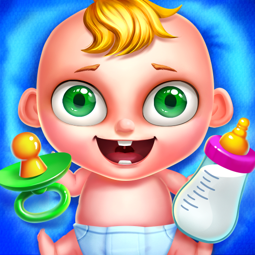 👶👶Baby Care Pro apk download – Premium app free for Android 3.1.5026