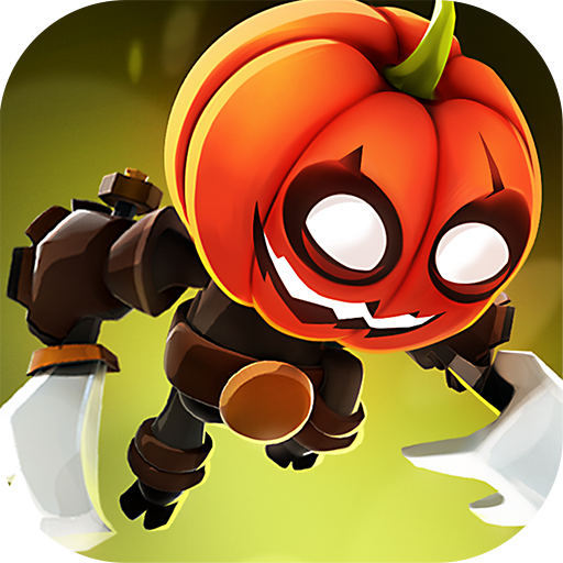 Badland Brawl Mod apk download – Mod Apk 2.7.1.7 [Unlimited money] free for Android.