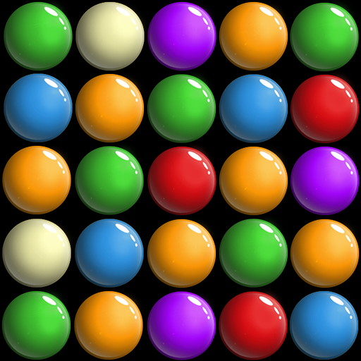 Balls Breaker – classic bubbles Mod apk download – Mod Apk 3.015 [Unlimited money] free for Android.