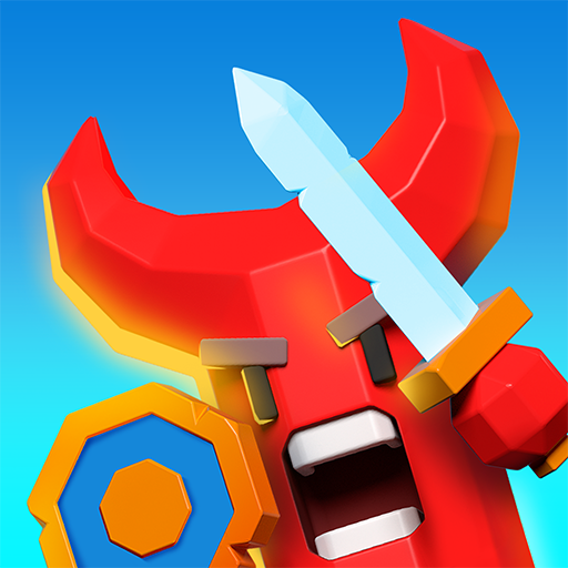 BattleTime – Real Time Strategy Offline Game Pro apk download – Premium app free for Android 1.5.5
