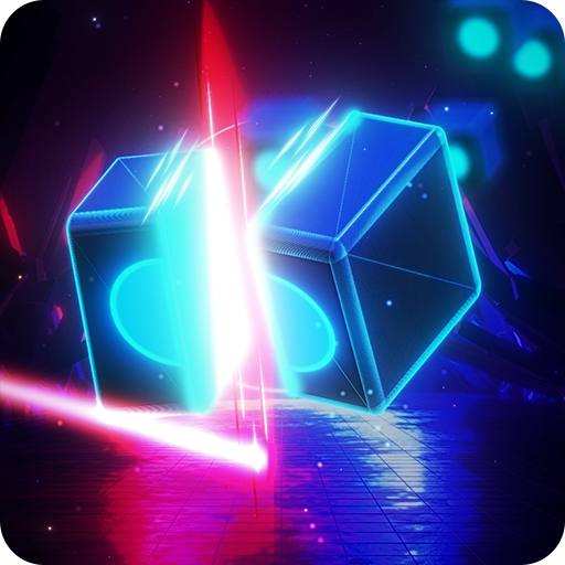 Beat Blader 3D: Dash and Slash! Pro apk download – Premium app free for Android 1.6.0