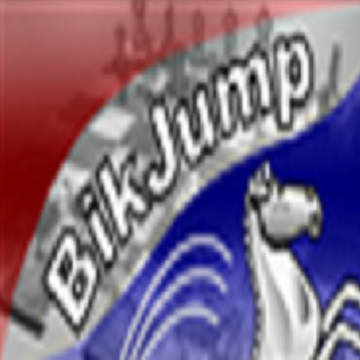 BikJump Chess Engine Mod apk download – Mod Apk 1.3 [Unlimited money] free for Android.