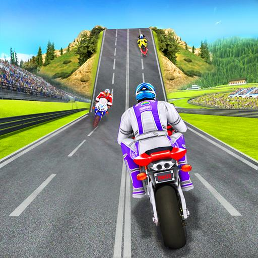 Bike Racing – 2020 Pro apk download – Premium app free for Android 700011