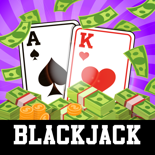 Blackjack 21 Giveaways: Free gift, Poker Card Game Pro apk download – Premium app free for Android 1.587