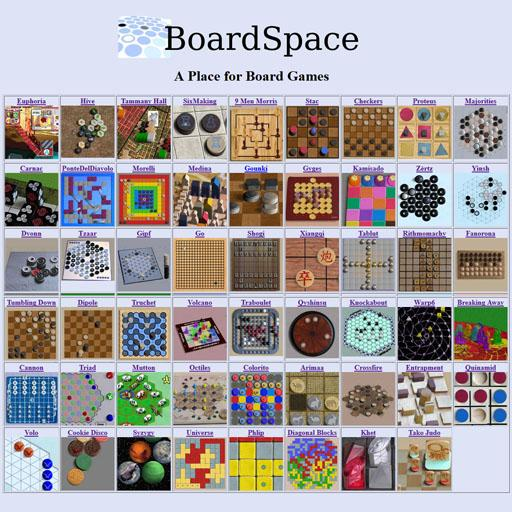 Boardspace.net Mod apk download – Mod Apk 4.83 [Unlimited money] free for Android.
