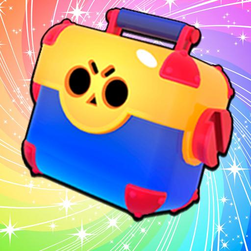 Box Simulator For Brawl Stars 2020 Mod apk download – Mod Apk 10.3 [Unlimited money] free for Android.