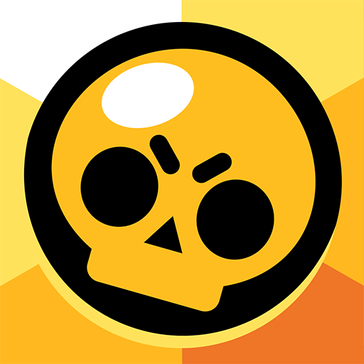 Brawl Stars Mod apk download – Mod Apk 31.96 [Unlimited money] free for Android.