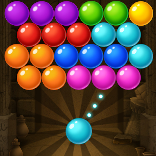 Bubble Pop Origin! Puzzle Game Pro apk download – Premium app free for Android 20.1127.00