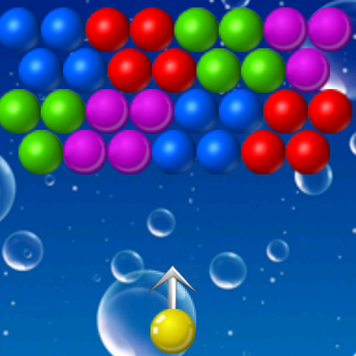 Bubble Shoot Mod apk download – Mod Apk 4.3 [Unlimited money] free for Android.