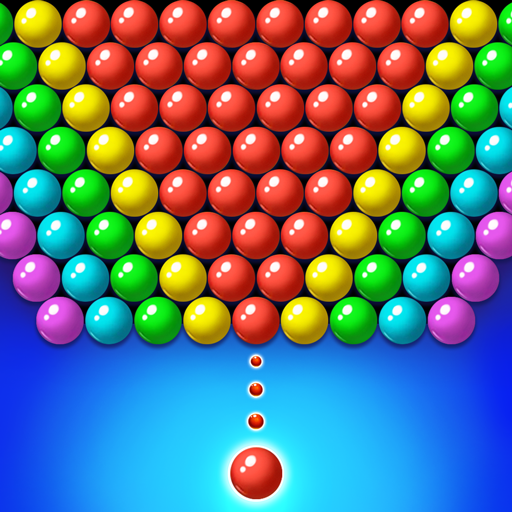 Bubble Shooter Mod apk download – Mod Apk 2.11.2.18 [Unlimited money] free for Android.
