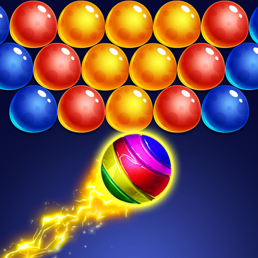 Bubble Shooter Mod apk download – Mod Apk 90.0 [Unlimited money] free for Android.