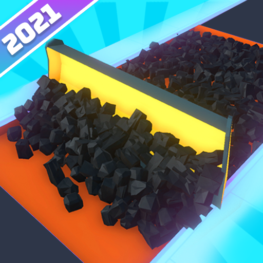 Build Roads Mod apk download – Mod Apk 1.3.0 [Unlimited money] free for Android.