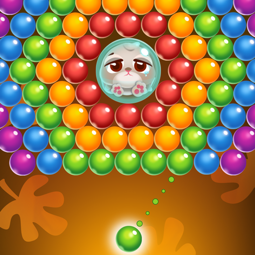 Bunny Pop Mod apk download – Mod Apk 20.1118.01 [Unlimited money] free for Android.