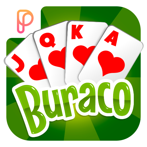 Buraco Loco : Play Bet Get Rich & Chat Online VIP Pro apk download – Premium app free for Android 2.60.1