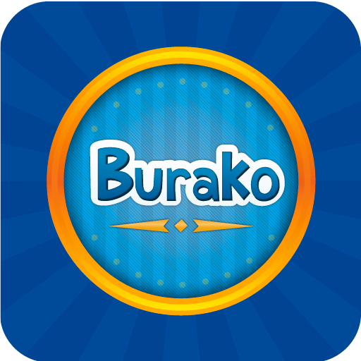 Burako Mod apk download – Mod Apk 6.8.14 [Unlimited money] free for Android.