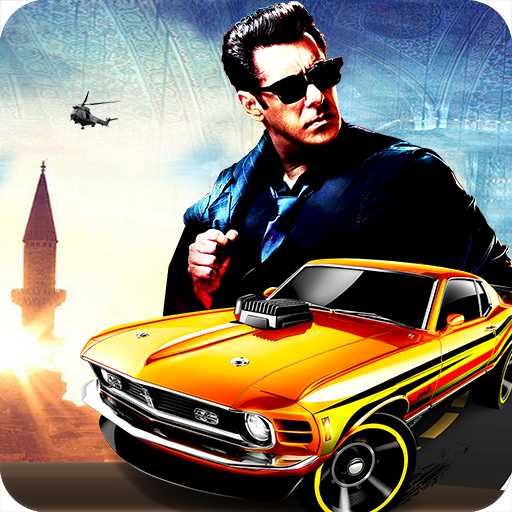 Car Stunts Master – Real Racing Fever Mod apk download – Mod Apk 2.0.1 [Unlimited money] free for Android.