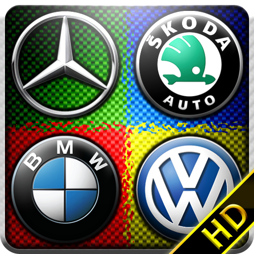 Cars Logo Quiz HD Mod apk download – Mod Apk 2.4.2 [Unlimited money] free for Android.