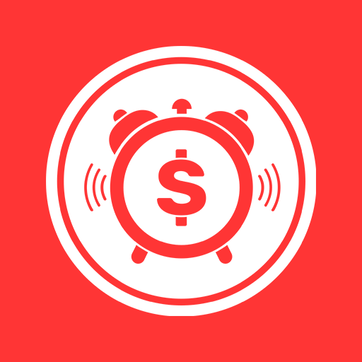 Cash Alarm: Gift cards & Rewards for Playing Games Mod apk download – Mod Apk  [Unlimited money] free for Android. 3.4.5