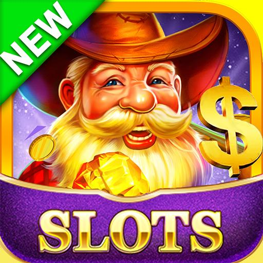 Cash Hoard Slots!Free Vegas Casino Slots Game Mod apk download – Mod Apk  [Unlimited money] free for Android. 1.0.17