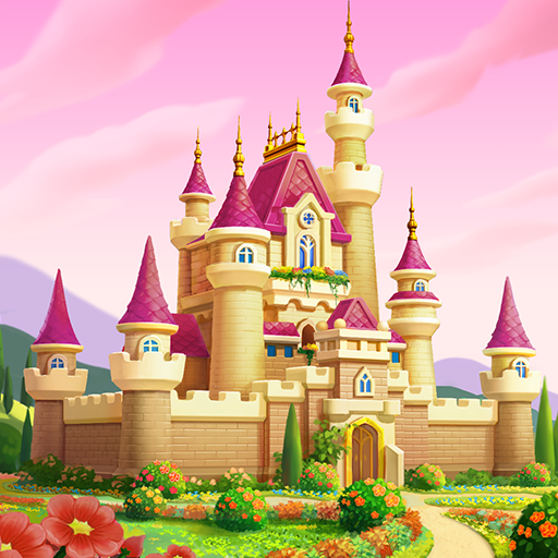 Castle Story: Puzzle & Choice Pro apk download – Premium app free for Android 1.24.4