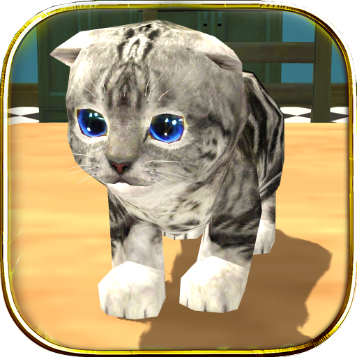 Cat Simulator : Kitty Craft Mod apk download – Mod Apk 1.4.3 [Unlimited money] free for Android.