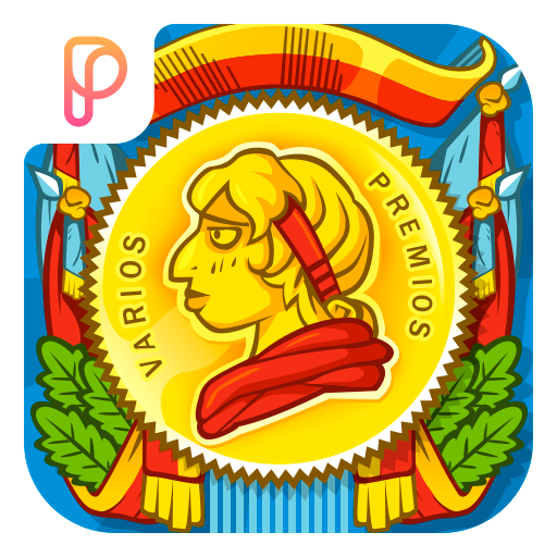 Chinchon Loco : Mega House of Cards, Games Online! Pro apk download – Premium app free for Android 2.60.1