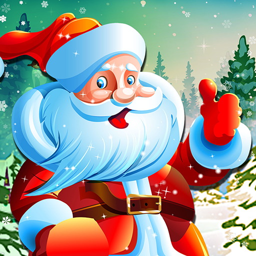 Christmas Crush Holiday Swapper Candy Match 3 Game Mod apk download – Mod Apk 1.81 [Unlimited money] free for Android.