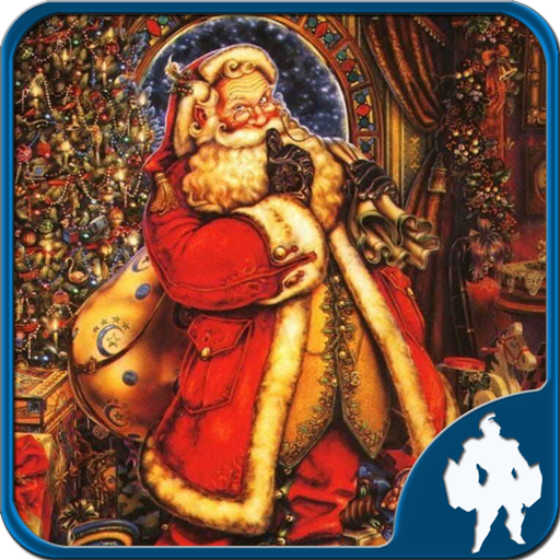 Christmas Jigsaw Puzzles Mod apk download – Mod Apk 1.9.17 [Unlimited money] free for Android.
