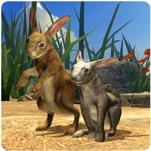 Clan of Rabbits Mod apk download – Mod Apk 1.1 [Unlimited money] free for Android.