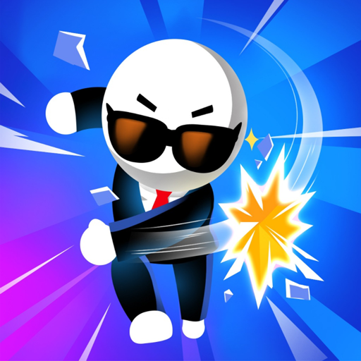 Clash Gang: Epic Beat Em Pro apk download – Premium app free for Android 1.1.9