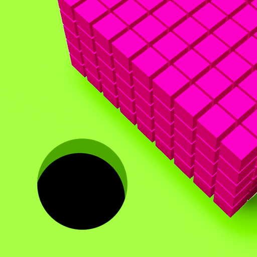 Color Hole 3D Pro apk download – Premium app free for Android 4.0.10