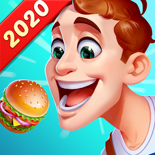 Cooking Life: Crazy Chef's Kitchen Diary Pro apk download – Premium app free for Android 1.0.7