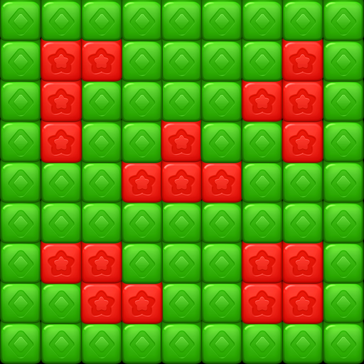 Cubes Empire Champion Mod apk download – Mod Apk 6.7.964 [Unlimited money] free for Android.