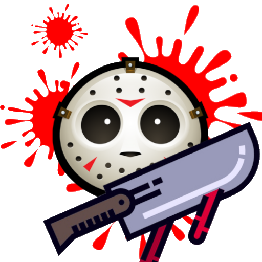 DAY TO KILL The mask of death Pro apk download – Premium app free for Android 1.0.71