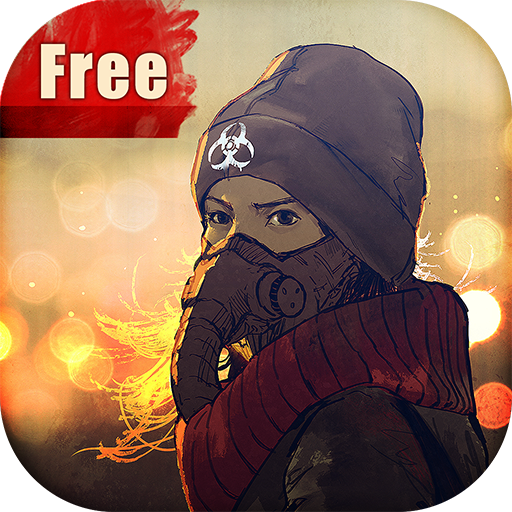 DEAD CITY – Choose Your Story Interactive Choice Pro apk download – Premium app free for Android 1.1.0